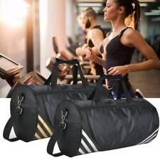 Men's Holdall Bag Gym & Sports Bag Travel Weekend Shoulder Bag UK