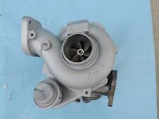05-09 Subaru Legacy-GT Outback-XT RHF5H VF40 14411AA511 Turbo charger