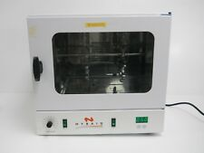 New listing Hybaid Rotisserie Hybridization Oven Model Hs9320 Part No. 9050527
