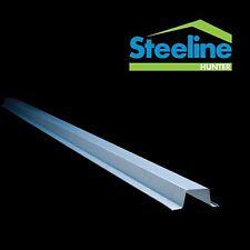 Ceiling Battens 22mm - 6.1m Lengths