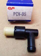 PCV Valve GP PCV-95 - PCV121 For Chrysler Dodge Plym 78-00, Kia 13-14  Made  USA