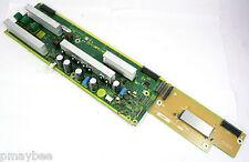 TXNSS1LYUU Panasonic SS Board with SS2 TNPA4980 Board for TC-P58S2 Plasma HDTV