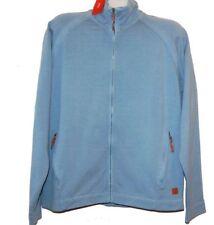 7c07353da HUGO BOSS Cotton Blend Sweaters for Men for sale | eBay