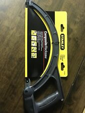 Stanley Composite Hacksaw 15-892W