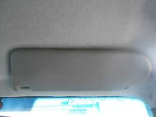 1995 Holden VS Commodore Wagon RH Sun Visor S/N# V7118 BK8564