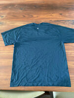 Lululemon Men's Metal Vent Tech SS Shirt Size Large
