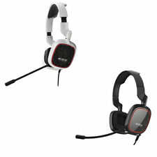 Astro Video Game Headsets