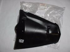 NEW 2008-2011 EX250 EX 250 R NINJA NOS SEAT COVER CASE HOUSING GUARD PROTECTOR