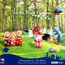 In The Night Garden - A Musical Journey - CD Album BBC Music by Andrew Davenport