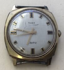 timex vintage watch faces in watches parts accessories ebay