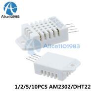 1/2/5/10PCS AM2302/DHT22 Temperature Humidity Sensor Replace SHT11 SHT15 Module