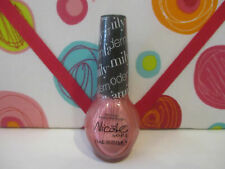 O.P.I. ~ Modern Family Edition Nail Lacquer ~ I Do De-Claire! ~ 0.5 Oz