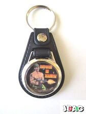 PORTE CLES KEY RING RUSSIAN COMMANDO WAR RUSSIE
