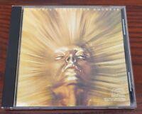 CD Ramsey Lewis – Sun Goddess - CK33194 -