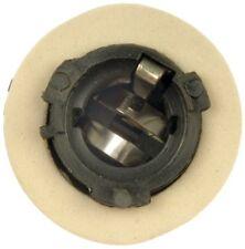 Turn Signal Lamp Socket Dorman 85830