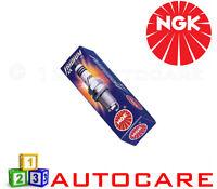BKR6EIX-11 - NGK Spark Plug Sparkplug - Type : Iridium IX - BKR6EIX11 No. 3764