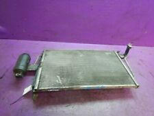 OPEL ASTRA F 91-02 cooler clima 52460417 ^st