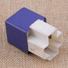 28300-10020 Starter Relay Fit for Lexus and Toyota Vehicles 1992 - 2008