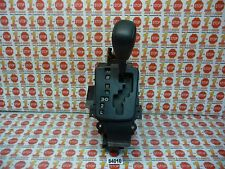 09 2010 TOYOTA COROLLA AUTOMATIC FLOOR SHIFTER OEM