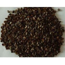 Buckwheat Hulls - 5 lbs bag