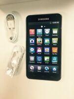 Samsung Galaxy Player 5.0 White 8 GB Media Player FM Radio,YP-G50EW
