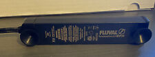 Fluval P25 Submersible Heater A744 120v/25w Tested Works