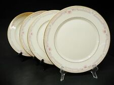 LENOX BELLAIRE DINNER PLATES (set of 4) ..