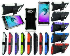 Étuis, housses et coques violet Pour Samsung Galaxy Y pour téléphone mobile et assistant personnel (PDA) Samsung