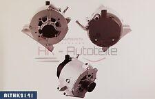 Lichtmaschine Generator MERCEDES A-Klasse W168 160 170 Vaneo 414 Wassergekühlt