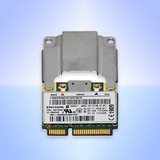 UMTS Lenovo ThinkPad FRU 60Y3297 04W3786 H5321gw T430 T530 W530 X230 L430 X131e