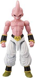 Bandai Dragon Ball Super Stars Series 11 Majin Buu Final Form Action Figure