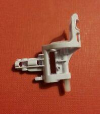 X5C-05 REPLACEMENT PLASTIC MOTOR BASE GEAR SYMA X5 X5C X5C-1 QUADCOPTER HELI 8