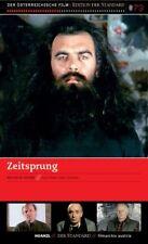 ZEITSPRUNG (Wilhelm Gaube meets Franz Ringel...) NEU+OVP