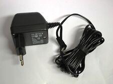 Original DVE SNG-20a C39280-Z4-C373  für gigaset und Telekom Telefonen