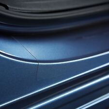 Genuine Mazda CX-5 2017> Set Of Four Door Entry Protection Foil - KD53V1370A