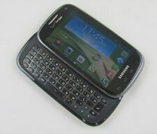 Samsung SCH-i415 Galaxy Stratosphere II Verizon Phone Android GOOD