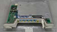 Cisco 15454-OPT-RAMP-CE C-Band Optical Amplifier Gain WOGUANDEAA (We buy Cisco)
