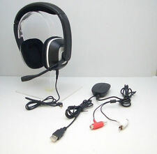 Plantronics Video Game Headsets