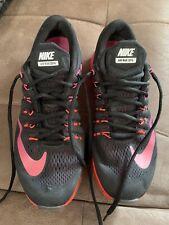 Ladies Nike Trainers 7.5