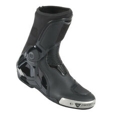 Dainese Torque D1 In Inner Motorcycle Boots size 40