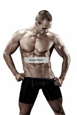 2 TESMED SPORT: band for abdominal