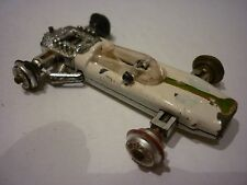 MC.LAREN FORD 8V F.1 - PENNY  - N.0/12 - MADE IN ITALY - ANNI '60
