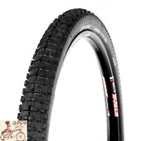 "ECLYPSE DANKO 27.5"" X 2.40"" MTB FOLDING BLACK TIRE"