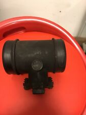 Fiat Coupe 20v Turbo Air Flow Mass Meter Bosch