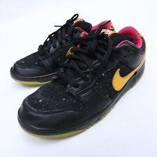 Nike Dunk Low Premium SB SPACE TIGER Randy Colvin 313170-071 Mens Size 9.5