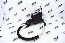 VW Passat B8 3G Variant alltrack Schaltkulisse Schaltung Schaltbox 3Q1713023H