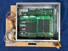 Star Wars Trilogy Arcade Sega Model 3 - Complete Board PCB Set - Tested Working
