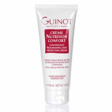 Guinot Crème Nutrition Confort 100ml (542654)