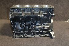 mitsubishi l200 2,5 16valve di-d 4d56u short engine  block