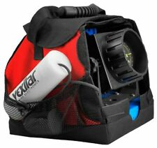 Vexilar Soft Pack Protective Carrying Case for all Genz Pack Systems Sp0005